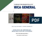 ejercicios-de-quimicapdf.pdf