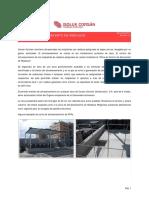 Documento CsCv