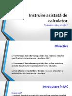 Introducere in IAC (5 aprilie).pdf