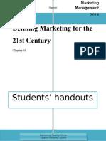 students handout.docx