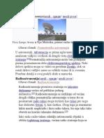 Posmatračka astronomija.docx