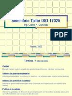 Diplomado ISO 17025 - UTP.ppt