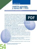 RintraClemDesant.pdf