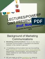 Integrated Marketing Communications 2019.pdf