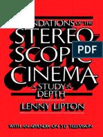 foundations-600dpi.pdf