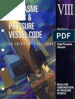 ASME VIII 2004.pdf