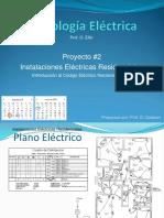3b2_Parte 1 de 2 - Proy #2 - Inst Electica - 16 04 23a