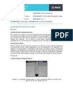informe de laboratorio n. 6.docx