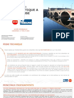 BVA La Tribune Climat Politique à Toulouse Présentation Des Résultats 17 Mai 2019