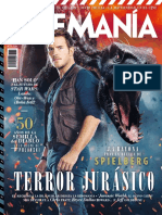 Cinemania - Junio 2018.pdf