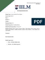 Venture Capital Module Sem 3.docx