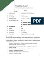 Ing. de Procesos.docx