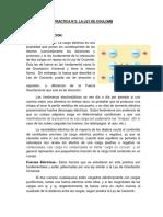 PRACTICA 2 FIS200.pdf