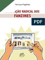 Muta Cao Dos Fanzines