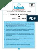 NEET-2019 (Code-S2)_Solutions.pdf