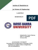 Lab File.docx
