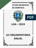 loa_2019_LOA_2019.pdf