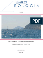 Uncertainty in humidity measurements.pdf