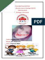 Historia de vida.pdf