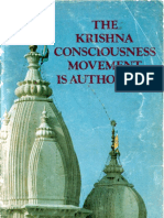 The_Krishna_Consciousness_Movement_is_Authorized-SCAN.pdf