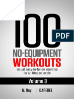 100-workouts-vol3.pdf