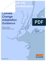 Policy 62 Guidance Document Nov2018