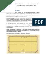 ReglamentoBasico2016.pdf