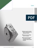 DHTG_FR.PDF