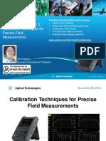 FieldFox28Nov12.pdf