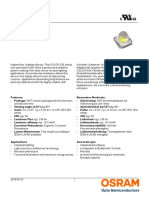 LUW CR7P (EQW)_EN.pdf