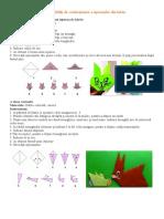 Două modalităţi de confecţionare a iepuraşilor din hârtie.docx