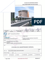 Station Maintenance Manual R2.pdf
