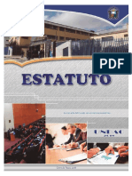 ESTATUTO UNDAC 08 NOV 2018.pdf