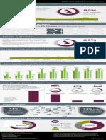 RAJAR_DataRelease_InfographicQ12019