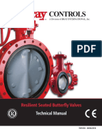 Bray_Valves_Resilient_Seated_Valve_Technical_Manual.pdf