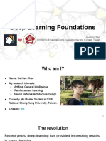 Deep Learning Foundations.pdf