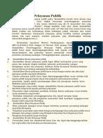 Akuntabilitas Pelayanan Publik.docx