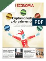 @Malu320 ,Culturas-(La Vanguardia)-04 Mayo 2019