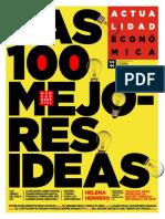 @malu320 29-04-19-Actualidad Economica.pdf