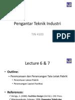 Pertemuan-6-7-PTI.pdf