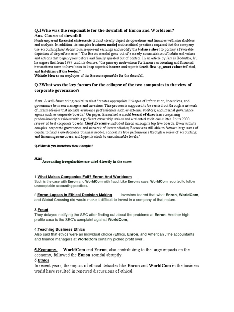 essay poem analysis jfk inaugural address