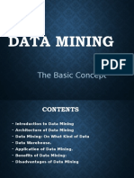 Data_Mining_456.pptx