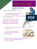 SoudageArcSousAtmospherePROF2.pdf