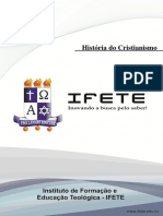 39-História do Cristianismo-ok (1).pdf