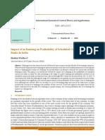 Impact of m-banking.pdf