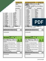 AUTOEVALUACION 2018.1.pdf