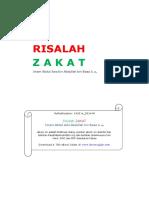 Risalah Zakat_Syaikh Bin Baz