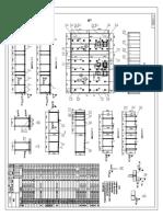XGR001_5_1保温箱 Model_02.11.2015.pdf