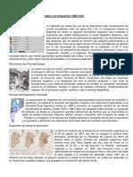El modelo agroexportador y la inmigración (1880-1916).pdf