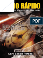 341184956 Como Ganhar Dinheiro Na Internet PDF